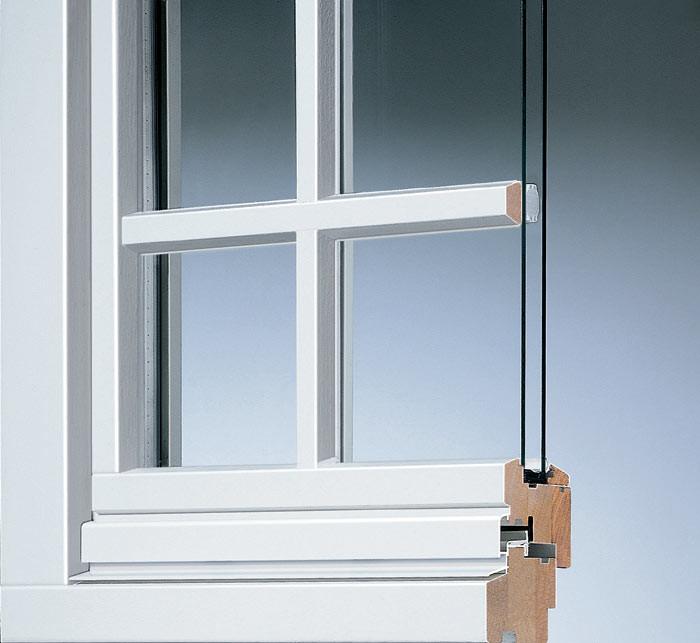 schreinerei und glaserei grupe gmbh frankfurt offenbach. Black Bedroom Furniture Sets. Home Design Ideas