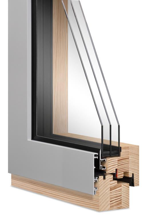 schreinerei und glaserei grupe gmbh frankfurt offenbach fenster und balkont ren von sch co. Black Bedroom Furniture Sets. Home Design Ideas